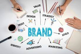 Why should you hire a branding agency